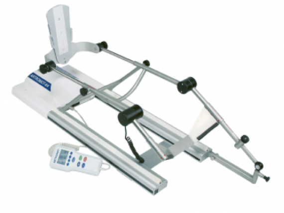 orthopedic machine rental