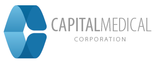 Capital Medical Corporation
