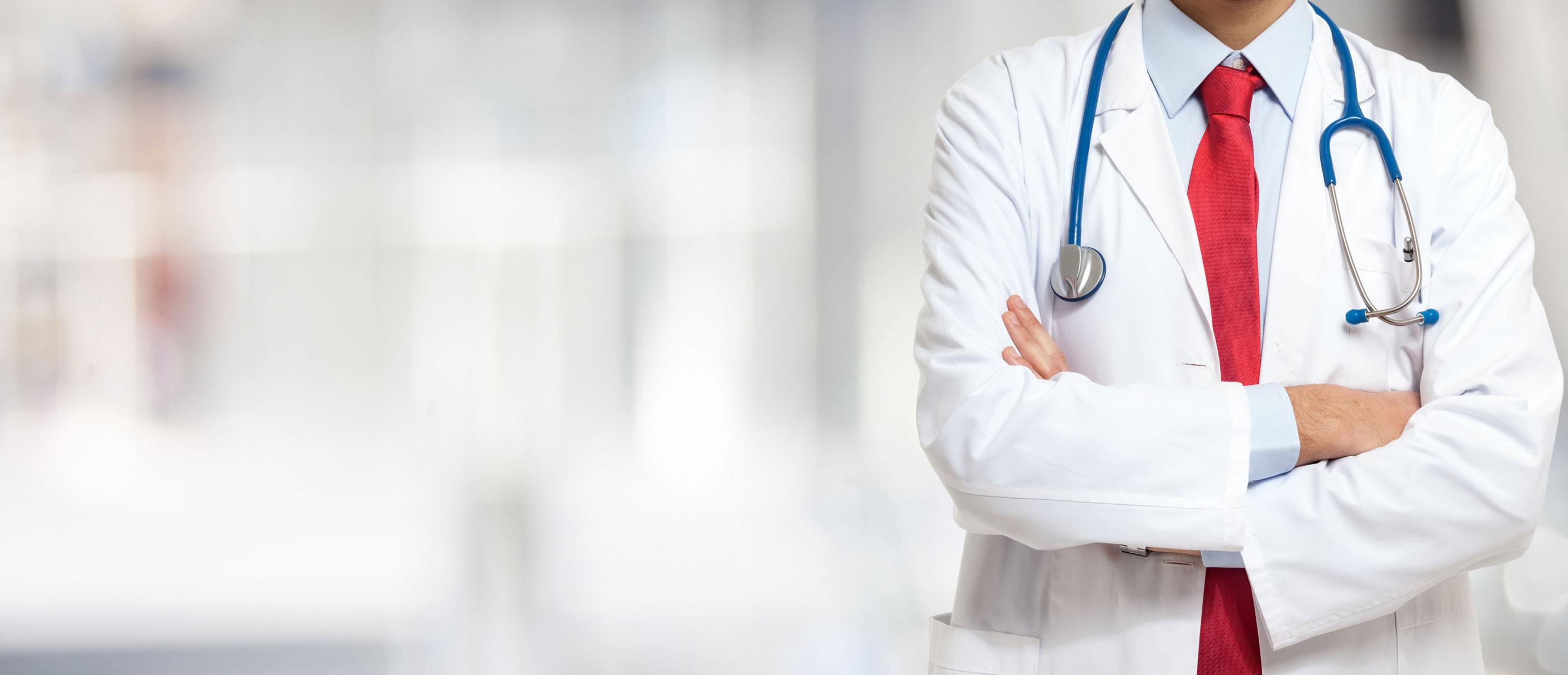 Doctor-Stethoscope-Web